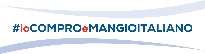 banner-iocomproemangioitaliano